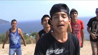 Popular Videos - Costalegre & Music