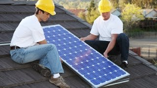 ☑PAINEL SOLAR GERANDO ENERGIA - CONHEÇA ALGUNS TIPOS DE CONTROLADOR SOLAR - ENERGIA SOLAR RESIDENCIAL!🏮