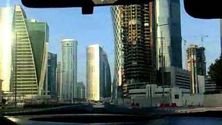 welcome to the future sakay na lang sa among trip.. enjoy...
