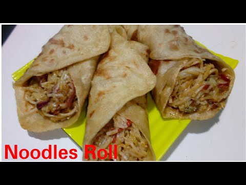 Noodles_Roll__by_Kitchen_with_Rehana