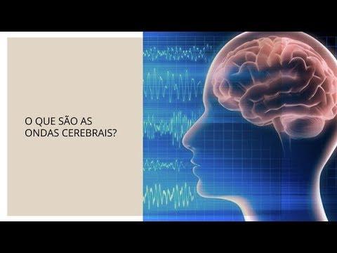 O Que São As Ondas Cerebrais?