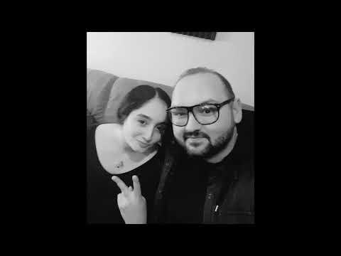 Romane Gila 2018 Tina Zwątpienie