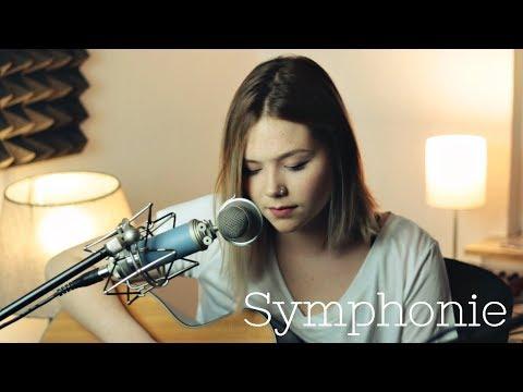 Symphonie - Silbermond | Kim Leitinger Akustik LIVE Cover