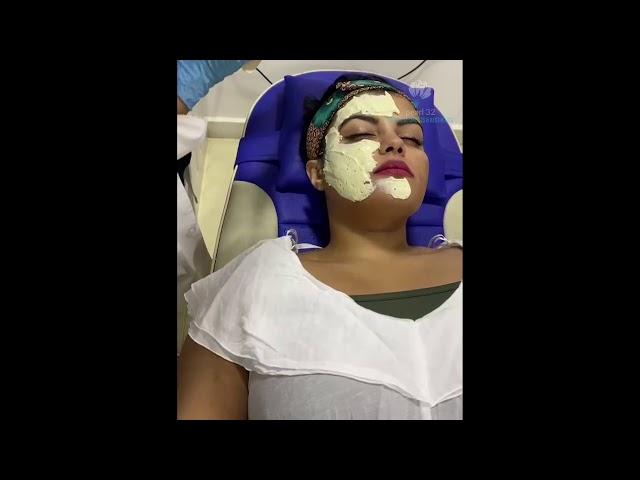 Skin Ultra Glow Therapy