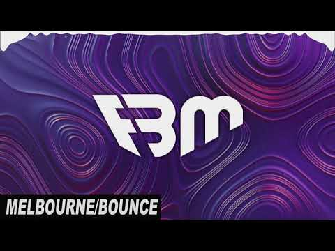 Ava Max - So Am I (ShokBasse Bootleg) | FBM