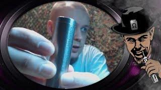 Гибридный коннектор на мехмоде...(Гибридный коннектор на мехмоде..., 2014-12-01T22:19:19.000Z)
