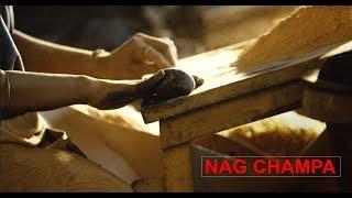 Nag Champa - Trailer