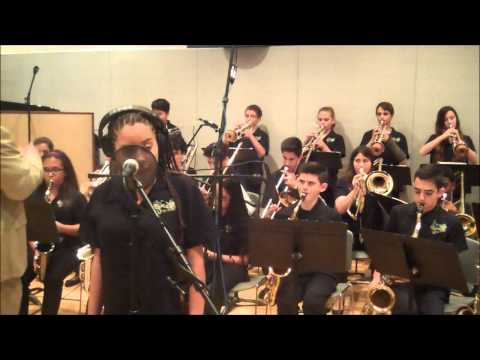 Glades Jazz Band Midwest Trip by Erich Rivero - GoFundMe