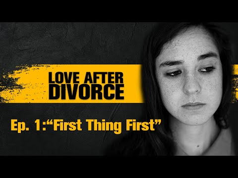 marriage separation and dating