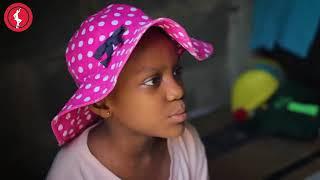 Williams 2019 Brother shaggi In Nigeria