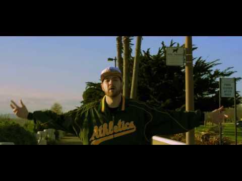 """""""Bay Sh*t"""" - Matt Aston (Official Video)"""