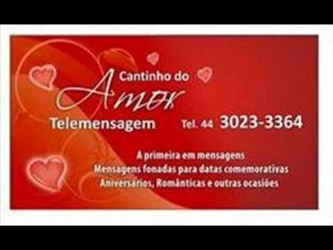 Aniversario Romantico Evangélicowmv Youtube