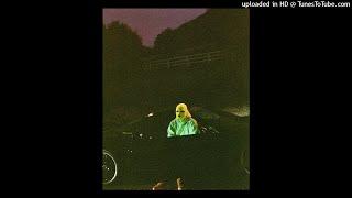 {INSTRUMENTAL REMAKE} JACKBOYS Don Toliver - Had Enough (Feat. Quavo & Offset)