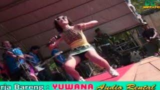 All Artis PANTURA live in Demak Terbaru HD l Goyang Morena - Adu Goyang Hot