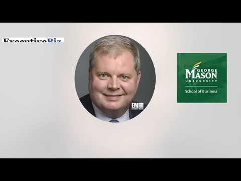 ExecutiveBiz News on Video 8/30/2021