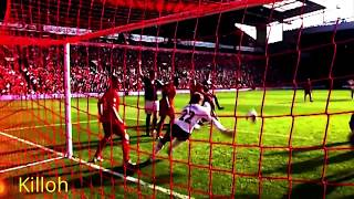 Liverpool FC - Best of 2013/14 Part 1 [HD]
