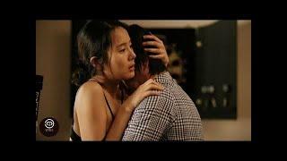 Film Semi Terbaru - The Doctor Sub Indonesia Full HD