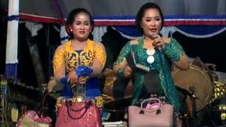 Gending Gending Jawa Karawitan Hayuningrat Langgam Jawa Mat Matan Jineman Part2