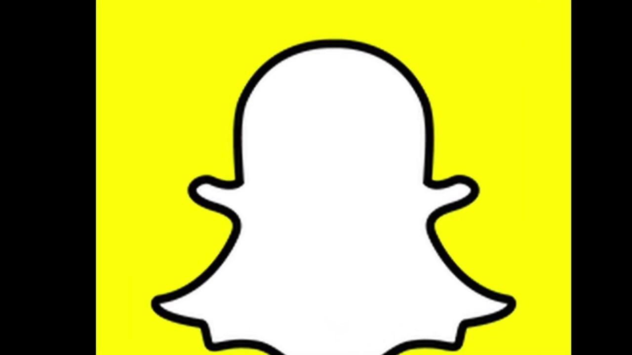 New Snapchat notification sound 2019