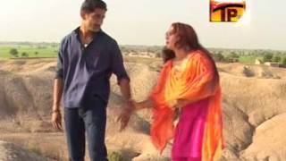 Bas Tuhinji Khushi Khatir | Fozia Soomro | Album 68 | Sindhi Songs | Thar Production