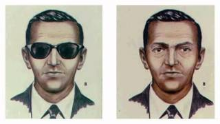 unsolved mysteries cases d b cooper