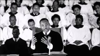 Video Dr. King and the King of Kings (Japanese) download MP3, 3GP, MP4, WEBM, AVI, FLV November 2017