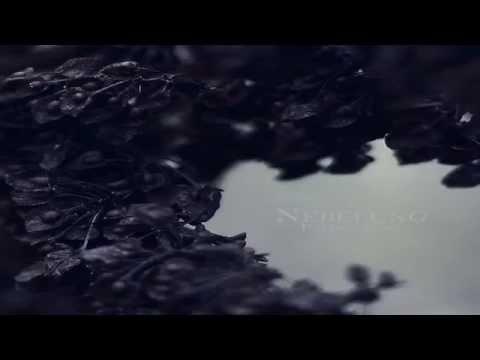 Nebelung - Palingenesis (Full Album)