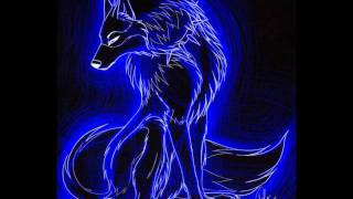 Techno wolf two songs.wmv