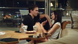 Kara Para Aşk 6.Bölüm Elif'in kardeşi için beklemeye tahammülü yoktur