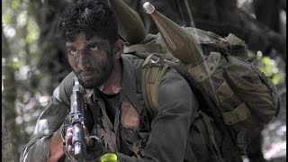 Repeat youtube video Sri Lanka army special forces missions documentary