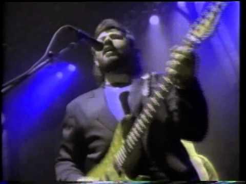 Petra - Wake Up Call (full VHS rip)