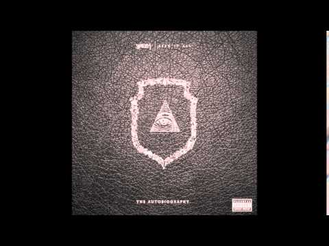"""Young Jeezy - 1/4 Block """"Seen It All"""""""