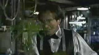 Flubber: Uma Invenção Desmiolada [ 1997]