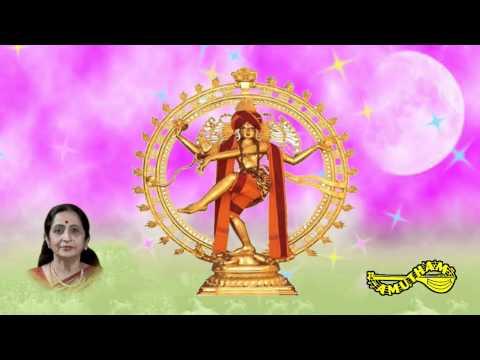 Maname Kanamum  - Gayaka Vaggeyakaras - Aruna Sairam