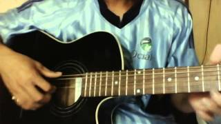 guitar gặp mẹ trong mơ