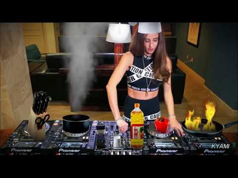 Epic DJ Fails & Wins EDM Moments