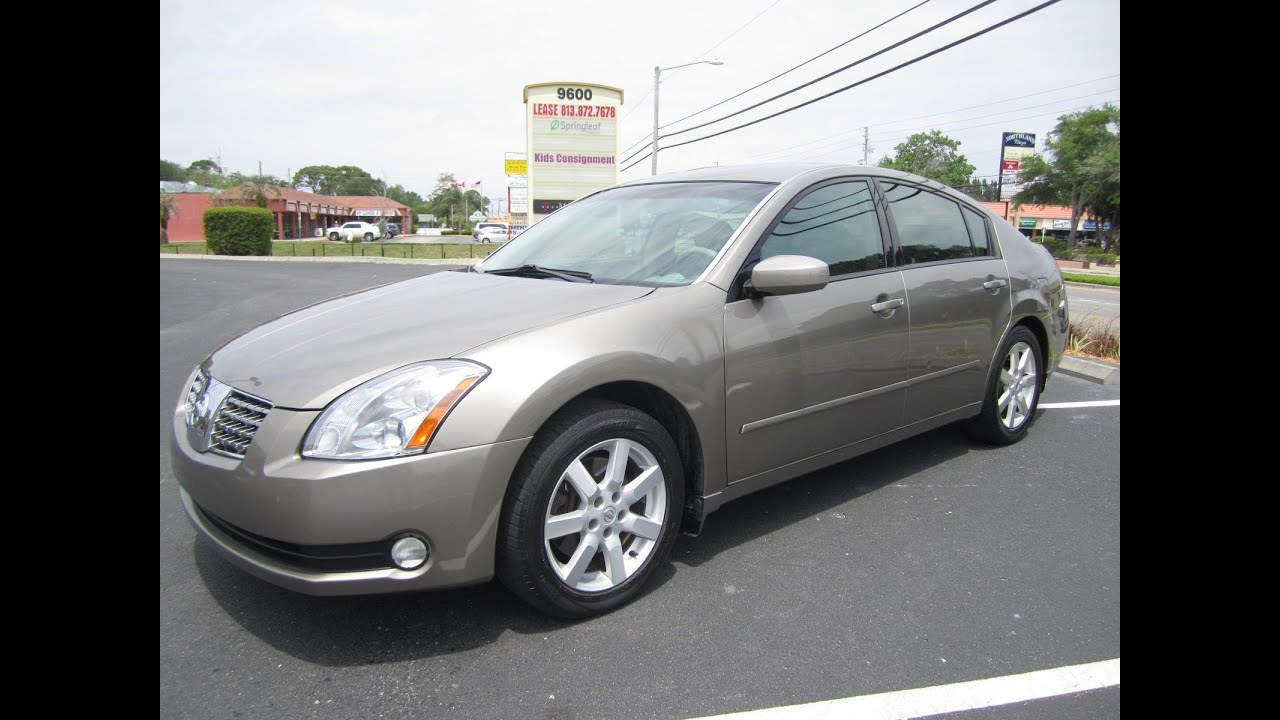 denver car for co kansas sdn sl sale collins city nissan fort maxima in colorado springs used auto available