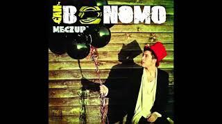 Can Bonomo - Balon Video