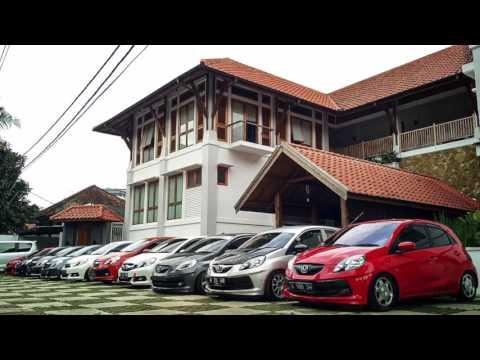 BrioProject Jakarta - Bandung