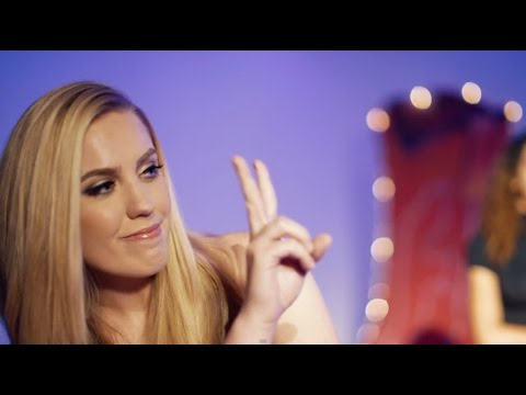 """SaraBeth - """"You Rock My Rodeo"""" (Official Video)"""