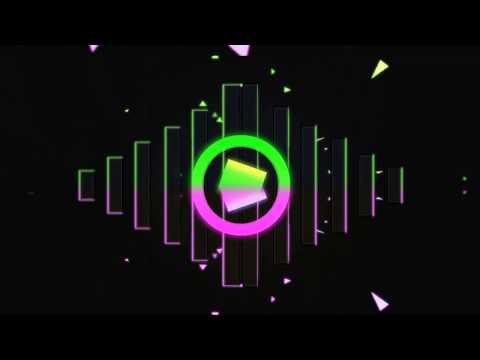 Download Free 3 intro Proshow Sóng Nhạc Đẹp Nhất 2017
