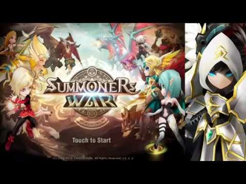 How To Sell Your Summoners War Account