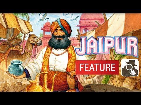 5 TIPS FOR JAIPUR | TableTap Tips