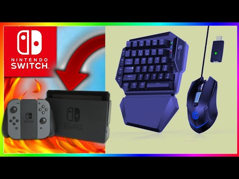 comment-fonctionne-le-clavier-souris-nintendo-switch