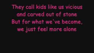 I Slept With Someone In Fall Out Boy... - Fall Out Boy