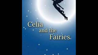 Celia and the Fairies, by Karen McQuestion (MPL Book Trailer #13)