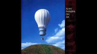 Alan Parsons On Air Full Album 1996