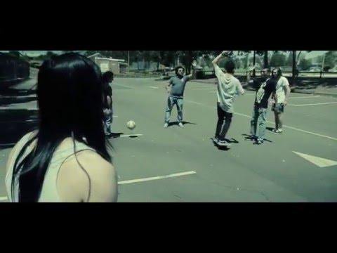 Nepali Rock Song !! Dami Ganja By PRAYOM