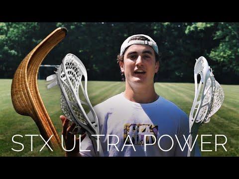 STX Ultra Power Review