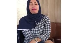Ucapan Happy Anniversary From Bunda Ikke Nurjanah
